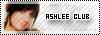 ashlee-club.tk